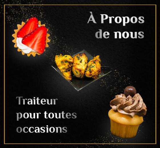 Illustration_Qui_sommes_nous.png
